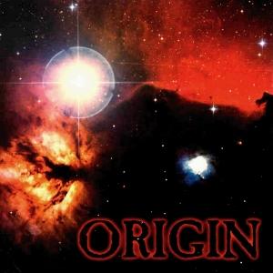 Origin_-_Origin